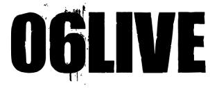 06 Live – Eventi e Musica a Roma