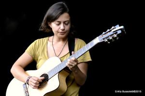 serenata-roma (11)