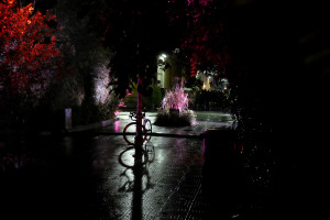 italianism-outdoor-festival (30)