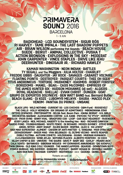 primavera-sound2016