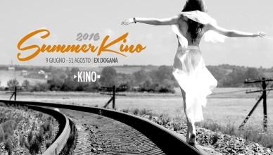 summer-kino