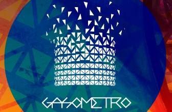 gasometro