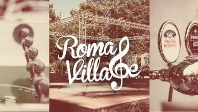 roma-village
