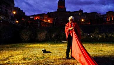 Shakespeare e l'immaginario di Roma_3