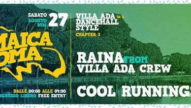 jamaica-villa-ada