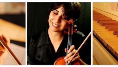 capolavori-del-barocco-per-violino