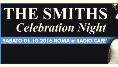smiths-radio-cafe