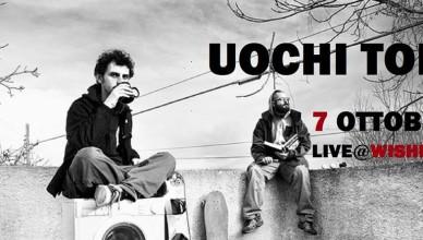 uochi-toki