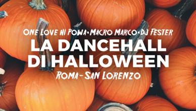 dancehall-halloween