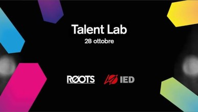 outdoor-talent-lab