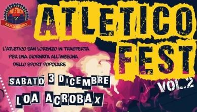 atletico-fest2