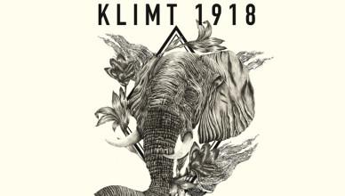 klimt-720